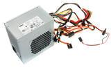 Dell PK61K Inspiron 5675 Switching Power Supply AC460EM-01