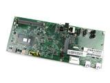 Acer DB.B6V11.001 Aspire C22-760 AIO PC Motherboard /w BGA Intel Core i3-6100U