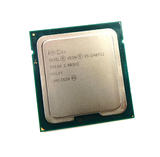 Intel SR1AK Xeon E5-2407 V2 2.40GHZ 10M LGA1356 Server CPU