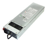 SuperMicro PWS-1K81P-1R 1800W PSU Power Supply 80+ Platinum