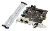 PNY VCQFXGSYNCG80 Nvidia Quadro G-Sync Interface Card