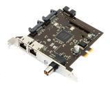 Used PNY VCQFXGSYNCG80 Nvidia Quadro G-Sync Interface Card
