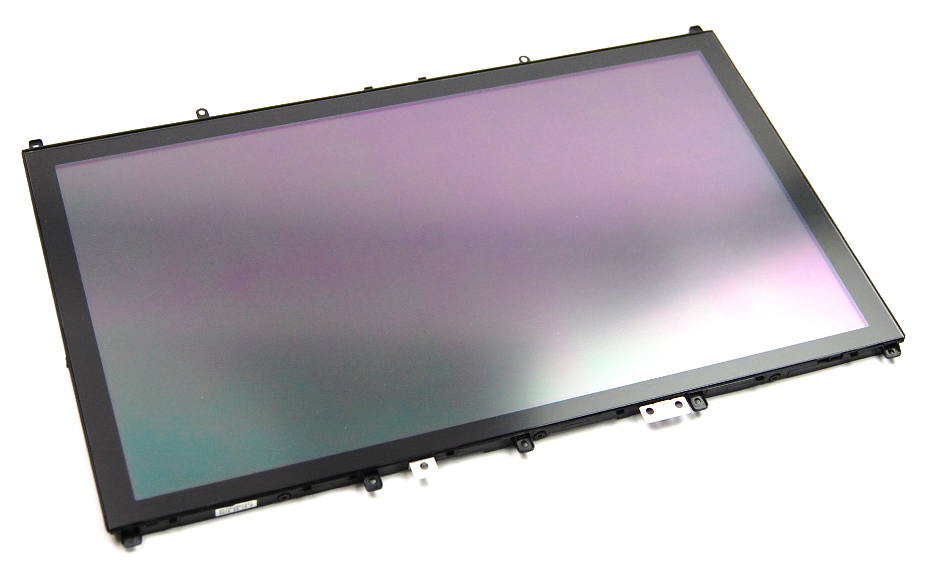 """Dell XVRXF 504Y9 Latitude XT3 LCD Screen LED HD Touch 13.3"""" -  LP133WH1-TLD1"""
