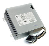 HP 740884-001 350W Sprout PRO PC  Power Supply DPS-350AB-25 A