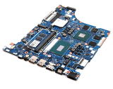 Lenovo 5B20R46734 Ideapad 330-15ICH Motherboard with Core i5-8300H Mobile CPU