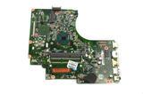 HP Compaq 747139-501 Motherboard with BGA/Celeron N2810 SR1LX