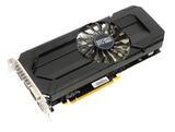 Palit NE51060015F9-1061F Geforce GTX 1060 3GB GDDR5 Graphics Card