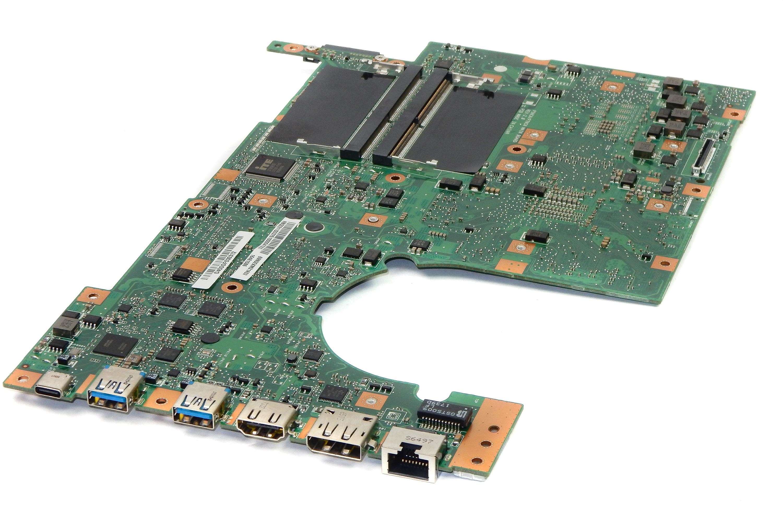 Acer NB.Q0311.003 Predator G9000 Series Motherboard w/ i7-6700HQ CPU