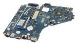 Acer NB.MFP11.00C Laptop Motherboard w/ i7-4500U LA-9531P