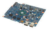HP 900041-001 Chromebook 11 G5 Motherboard w/ Celeron N3060 1.6 GHz 2GB