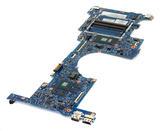 HP 924310-601 Envy X360 15-BP Series Laptop Motherboard w/ Intel i7-7200U CPU