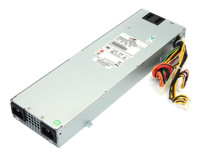 Emacs RA1D-4250P 250W Power Supply f/ EMC Centera-SN4