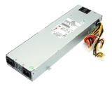 Emacs RA1D-4250P 250W Power Supply f/ EMC Centera-SN4