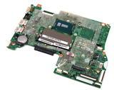 Lenovo 5B20K1777 Yoga 500 with Intel Dual-Core Mobile 3825U Motherboard