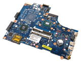 Dell 671DP Inspiron 15 with Intel Dual-Core Mobile 2117U Motherboard