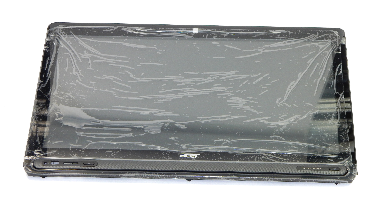 "Acer 6M.SP9D1.001 Aspire Z3 AZ3-105 23"" LED FHD LCD Screen/ Touchscreen Assembly"