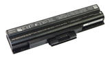 Genuine Sony VGP-BPS21A 54Wh Laptop Battery P/N: A1773708A