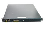 Cisco AIR-CT5508-K9 5500 Series 5508 Wireless Controller 12 AP SN:FCW1550L08