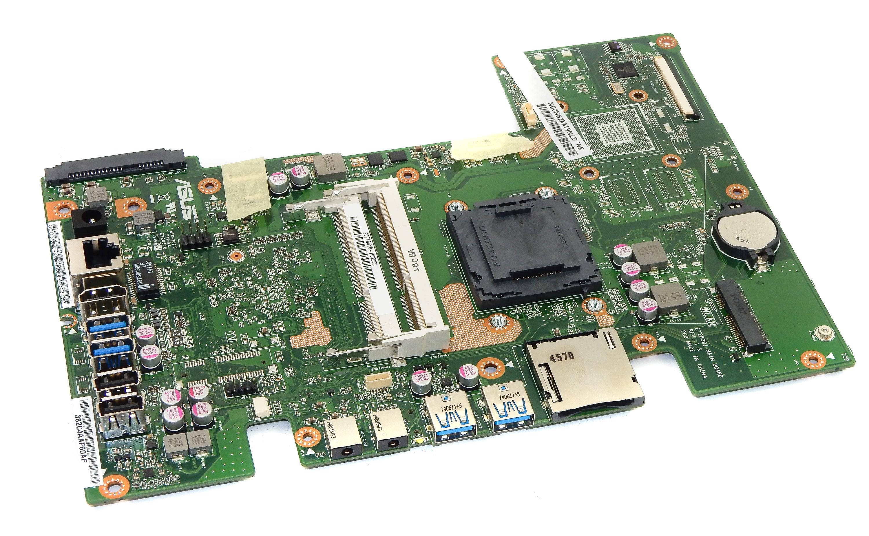 Asus 90PT00Y0-R02000 ET2030I AIO Motherboard