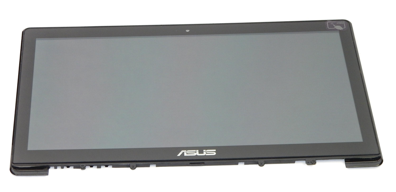 "Asus VivoBook V551LA 15.6"" LCD Screen / Touchscreen Assembly"