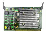 HP 54-30588-01 DEC Alphaserver ES45 1.25GHz DEC Alpha 21264C EV68CB CPU Module