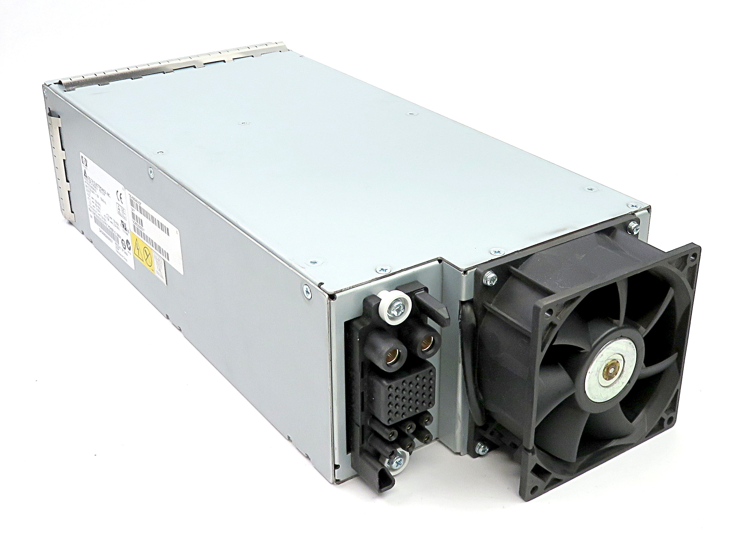 HP 30-56549-02 1066W Delta DPS-1085AB Power Supply f/ Alphaserver ES45