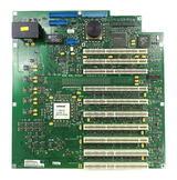 HP 54-30418-01 10x PCI-X Backplane Board 5430417-01 A01 L12 f/ Alphaserver ES45