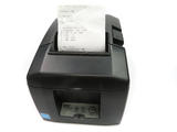 Star Micronics TSP650 II Thermal ePOS Receipt Printer With USB Interface