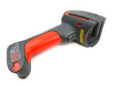 *NEW* Honeywell 1280IFR-3SER Granit 1280i Barcode Scanner & RS-232 Coiled Cable