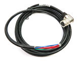 Honeywell 50118867-001 PSU Cable Assembly For VM1D dock / Thor VM1C PC