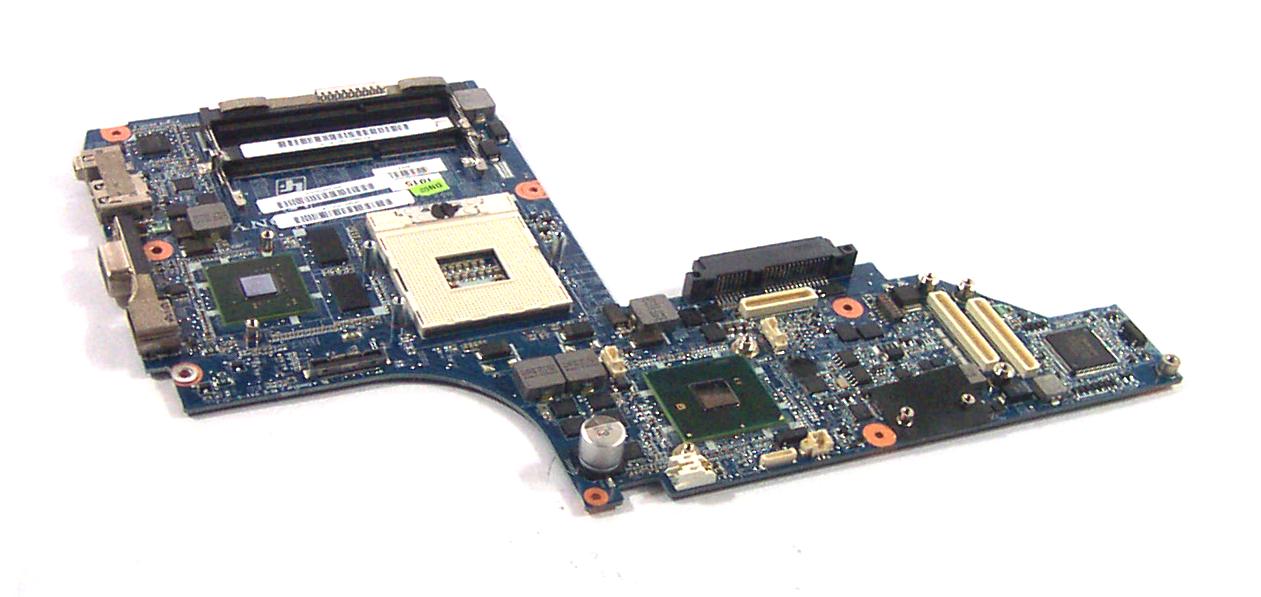 Sony A1767193A Socket 989 Motherboard - MBX-216