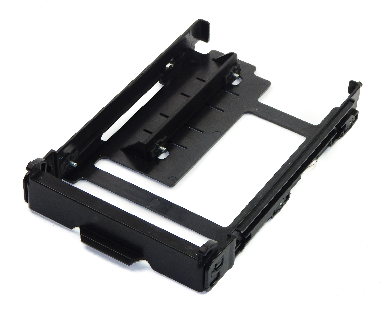 Dell 1B31PR100-600-G Precision T7600 3.5 & 2.5 Hard Drive Caddy