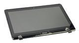 """Acer 6M.MP1N7.002 Aspire V3-111P 11.6"""" Non Glare LCD Module"""