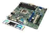 Dell C3YXR Precision T1650 LGA1155 Motherboard