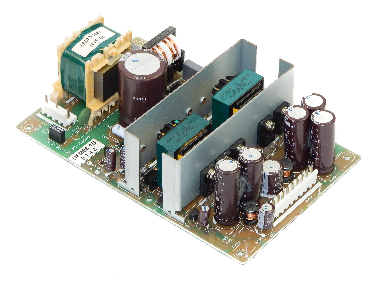 HFM86-1B Power Supply For Buffalo TeraStation HS-DHTGL/R5