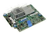 HP 749796-001 Smart Array P440Ar/2Gb FBWC SAS 2-Port RAID Controller