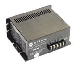 Motion PS407 280W Step & Servp Power Supply PS407PbF