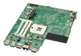 Lenovo 11S90000107 IdeaPad Z580 Socket 989 Laptop Motherboard - DA0LZ3MB6G0 LZ3