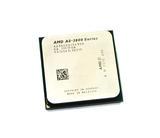 AMD A8-3800 Quad Core 2.4GHz Socket FM1 CPU AD38200JZ43GX