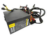 Antec EA-650 Earthwatts Platinum 650W 80+ ATX PSU