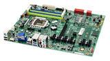 Lenovo 01AJ15 Intel Socket 1151 Motherboard H170H4-LA f/ IdeaCentre Y700-34ISH