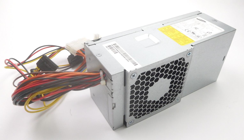 Samsung BA44-00319A 270W Power Supply Unit PST-270DHFB-80