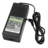 Genuine Sony VGP-AC19V15 19.5V 6.2A AC Adapter