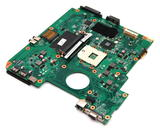Fujitsu 31FH2MB0020 LifeBook AH530 Intel rPGA-989 Laptop Motherboard