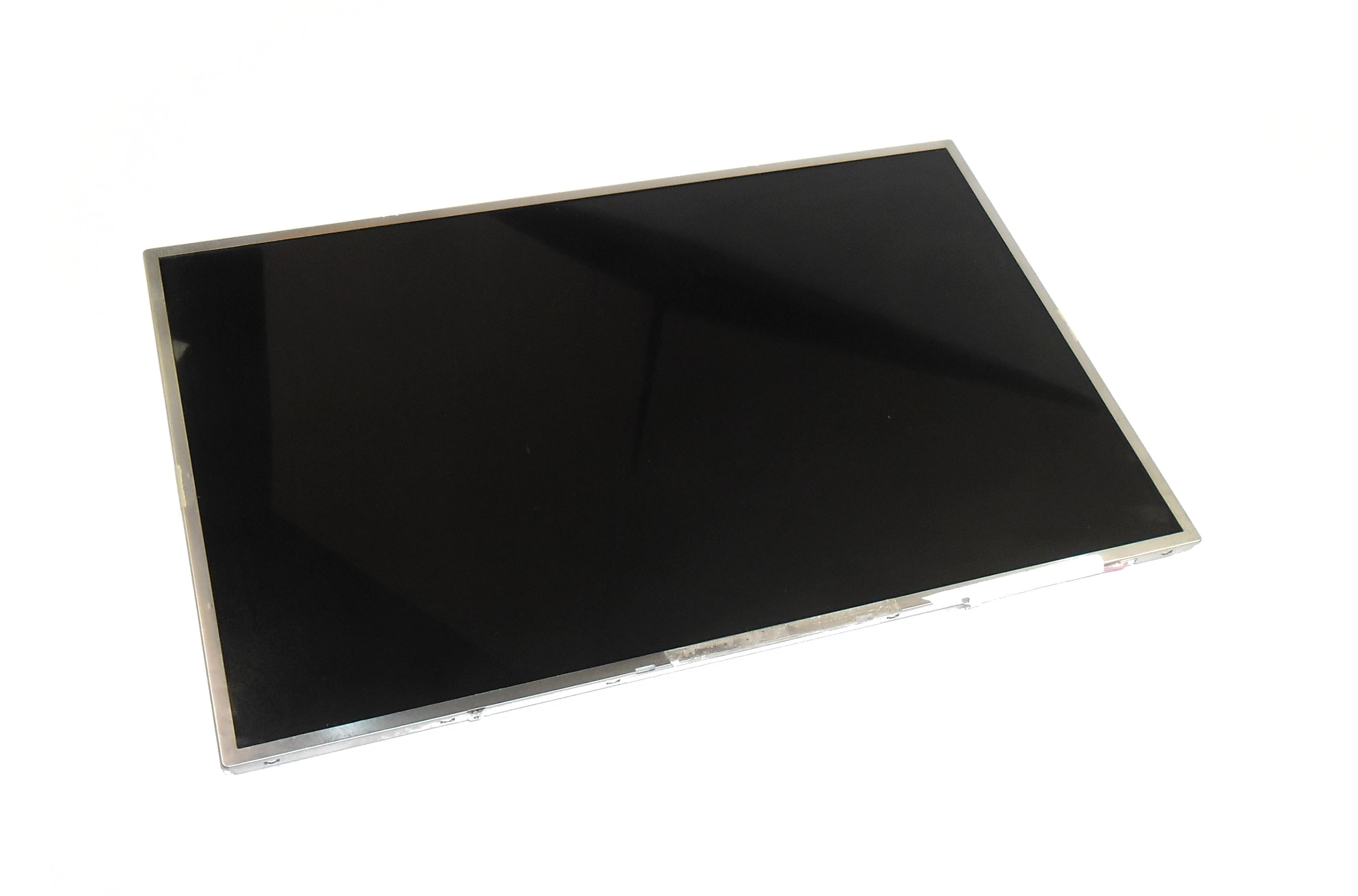 """Samsung LTN170X2-L02 17.0"""" WXGA+ Glossy LCD Screen"""