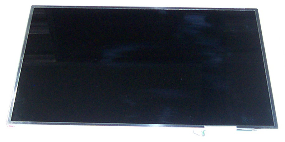 "LG Display LP171WP4(TL)(B3) 17.1"" WXGA+ Glossy LCD Screen"