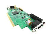 Toshiba 3AC00503700 POS_OPAL_RISER_CARD_REV_3.0 /f TCx?300 - 4810-370 ePOS