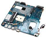 Samsung BA59-03565 NP355V5C Socket FS1 Motherboard - LA-8864P