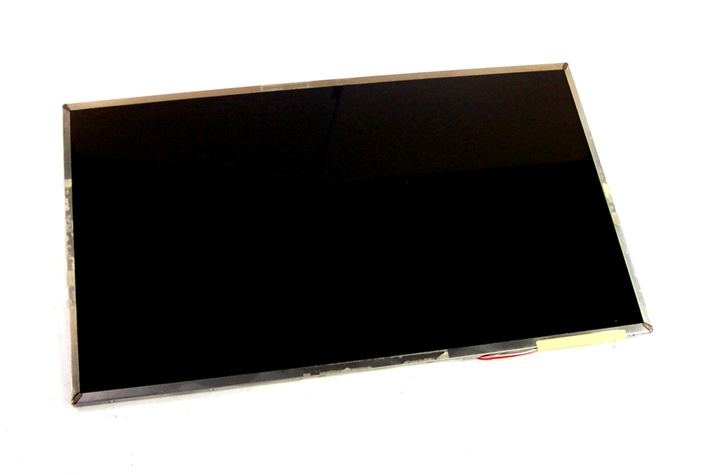 "Samsung LTN156AT01-A01 15.6"" 1366×768 WXGA Glossy CCFL LCD Screen / Panel"
