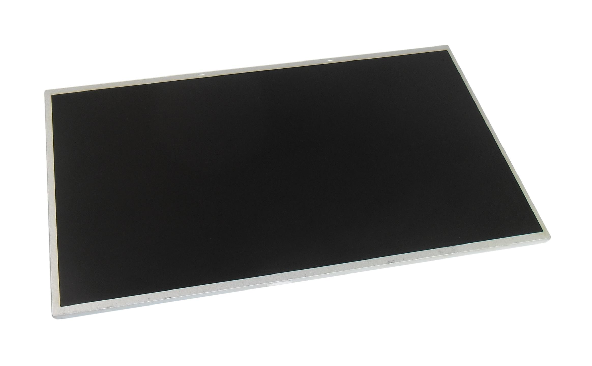 "Samsung LTN156AT28-202 15.6"" WXGA HD Matte LED LCD Screen / Panel"